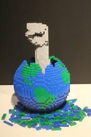 Lego56