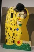 Lego58