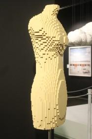 Lego63