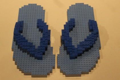 Lego65