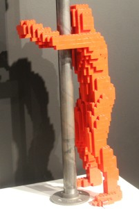 Lego76